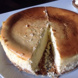 Recipe By Kraft 31 60 0 Philadelphia Classic Cheesecake