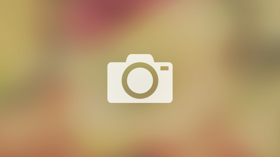 Imitation Hamburger Gravy