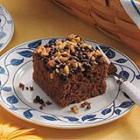 Image of Apple German Chocolate Cake, AllRecipes