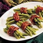 Green Bean Bundles Recipe