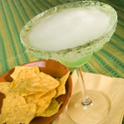Margaritas Recipe