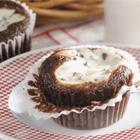 Black Bottom Cupcakes I Recipe