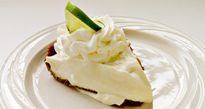 Best Key Lime Pie Recipes