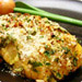 Baked Dijon Salmon