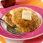 Tips for Better Pancakes - Allrecipes