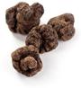 wild black truffle