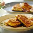 French Toast?Oui, Oui! Article - Allrecipes.com