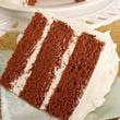 The 12 Cakes of Christmas Article - Allrecipes.com