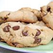 Mailing Cookies - Allrecipes
