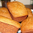 Baking Quick Breads Article - Allrecipes.com