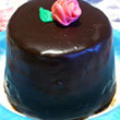 Chocolate Ganache - Allrecipes