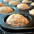 Making Muffins - Allrecipes