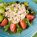 Versatile Chicken Salad