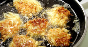 Best Latke Recipes