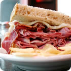 Corned Beef Basics - Allrecipes