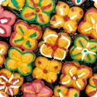 Decorating Cookies Article - Allrecipes.com