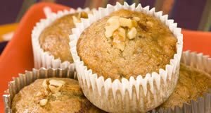 Best Muffin Recipes