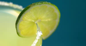 Best Margarita Recipes