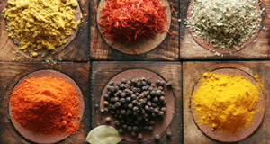 Cooking Questions: Spices and Herbs