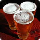 Beer 101 - Allrecipes