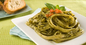 The Best Pesto Recipes