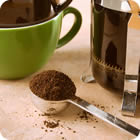 Brewing Coffee Article - Allrecipes.com