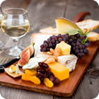 Cheese and Wine Pairing Article - Allrecipes.com