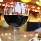 Types of Wine: Syrah/Shiraz Article - Allrecipes.