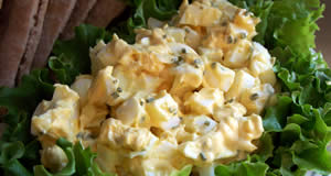 Best Egg Salad Recipes