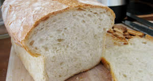 Best Yeast Bread Recipes