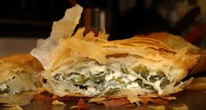 Greek Recipes - Allrecipes.com