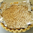 How to Bake a Pie Crust Article - Allrecipes.com