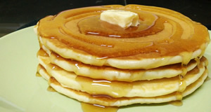 Shrove Tuesday Recipes