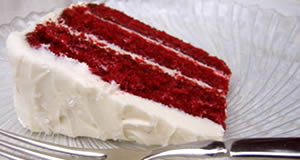 Top Birthday Cake Recipes