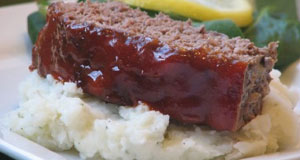 Top Meatloaf Recipes