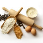 Common Ingredient Substitutions Article - Allrecipes.com