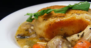 Top Chicken Soups, Stews, and Chilis