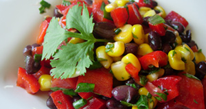 Best Black Bean Recipes