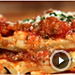 World's Best Lasagna (Video)