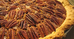 Top Pecan Pie Recipes