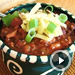 Chili Videos