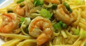 Top Linguine Recipes