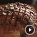 Honey-Glazed Ham (Video)