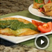 All About Tilapia (Video)
