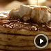 Pancakes Videos
