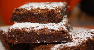 Top Brownie Recipes