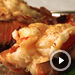 How to Broil Lobster Tails (Video)