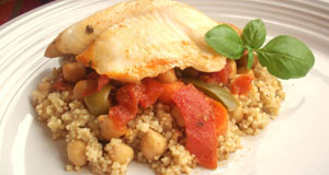 Top Tilapia Recipes
