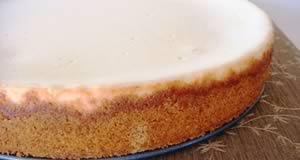 Our Best Cheesecakes