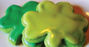 Best St. Patrick's Day Recipes